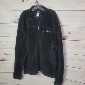 Patagonia   Performance Better Fleece Jacket